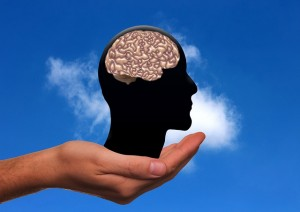 comprendre inconscient psychanalyste